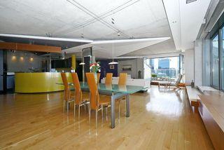 Photo 13: 71 Simcoe St, Unit 2601, Toronto, Ontario M5J2S9 in Toronto: Condominium Apartment for sale (Bay Street Corridor)  : MLS®# C3512872
