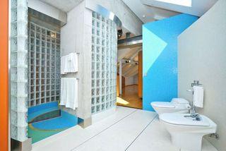 Photo 17: 71 Simcoe St, Unit 2601, Toronto, Ontario M5J2S9 in Toronto: Condominium Apartment for sale (Bay Street Corridor)  : MLS®# C3512872