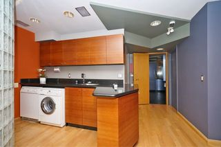 Photo 12: 71 Simcoe St, Unit 2601, Toronto, Ontario M5J2S9 in Toronto: Condominium Apartment for sale (Bay Street Corridor)  : MLS®# C3512872