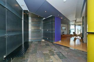 Photo 2: 71 Simcoe St, Unit 2601, Toronto, Ontario M5J2S9 in Toronto: Condominium Apartment for sale (Bay Street Corridor)  : MLS®# C3512872