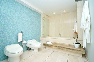 Photo 16: 71 Simcoe St, Unit 2601, Toronto, Ontario M5J2S9 in Toronto: Condominium Apartment for sale (Bay Street Corridor)  : MLS®# C3512872