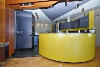 Photo 9: 71 Simcoe St, Unit 2601, Toronto, Ontario M5J2S9 in Toronto: Condominium Apartment for sale (Bay Street Corridor)  : MLS®# C3512872
