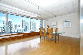 Photo 4: 71 Simcoe St, Unit 2601, Toronto, Ontario M5J2S9 in Toronto: Condominium Apartment for sale (Bay Street Corridor)  : MLS®# C3512872