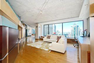 Photo 6: 71 Simcoe St, Unit 2601, Toronto, Ontario M5J2S9 in Toronto: Condominium Apartment for sale (Bay Street Corridor)  : MLS®# C3512872