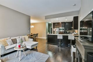 Photo 6: 510 2950 PANORAMA DRIVE in Coquitlam: Westwood Plateau Condo for sale : MLS®# R2415099