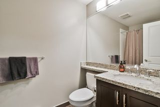 Photo 14: 510 2950 PANORAMA DRIVE in Coquitlam: Westwood Plateau Condo for sale : MLS®# R2415099