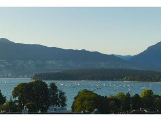 Photo 8: 207 2211 2ND Ave W in Vancouver West: Home for sale : MLS®# V997595