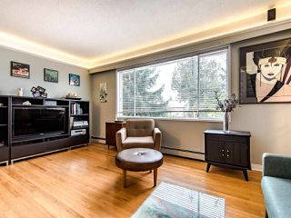 Photo 6: 20922 47 Avenue in Langley: Langley City House for sale : MLS®# R2429114