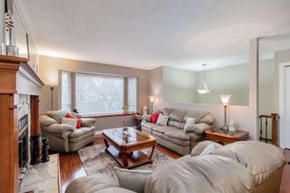 "Photo 3: 3179 TORY Avenue in Coquitlam: New Horizons House for sale in ""NEW HORIZONS"" : MLS®# R2430503"