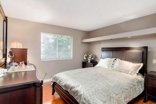 "Photo 10: 3179 TORY Avenue in Coquitlam: New Horizons House for sale in ""NEW HORIZONS"" : MLS®# R2430503"