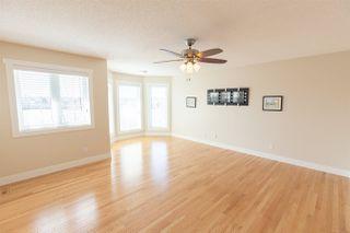 Photo 7: 120 HIGHLAND Drive: Sherwood Park House for sale : MLS®# E4186258