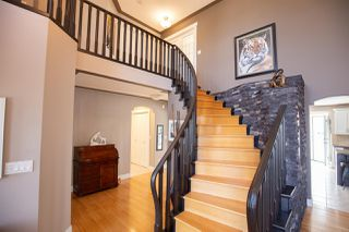 Photo 16: 120 HIGHLAND Drive: Sherwood Park House for sale : MLS®# E4186258