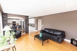 Photo 26: 120 HIGHLAND Drive: Sherwood Park House for sale : MLS®# E4186258