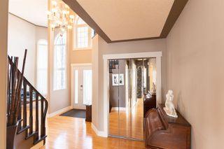 Photo 20: 120 HIGHLAND Drive: Sherwood Park House for sale : MLS®# E4186258