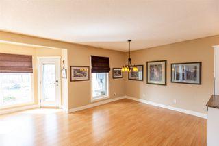 Photo 40: 120 HIGHLAND Drive: Sherwood Park House for sale : MLS®# E4186258