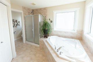 Photo 11: 120 HIGHLAND Drive: Sherwood Park House for sale : MLS®# E4186258