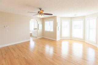 Photo 9: 120 HIGHLAND Drive: Sherwood Park House for sale : MLS®# E4186258