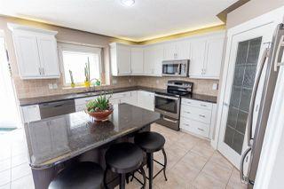 Photo 33: 120 HIGHLAND Drive: Sherwood Park House for sale : MLS®# E4186258