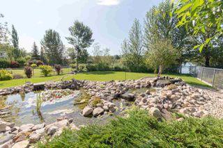 Photo 4: 120 HIGHLAND Drive: Sherwood Park House for sale : MLS®# E4186258
