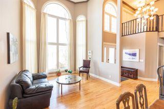Photo 22: 120 HIGHLAND Drive: Sherwood Park House for sale : MLS®# E4186258