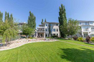 Photo 6: 120 HIGHLAND Drive: Sherwood Park House for sale : MLS®# E4186258