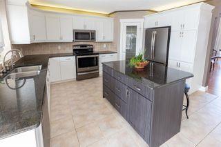 Photo 32: 120 HIGHLAND Drive: Sherwood Park House for sale : MLS®# E4186258