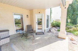 Photo 2: 120 HIGHLAND Drive: Sherwood Park House for sale : MLS®# E4186258