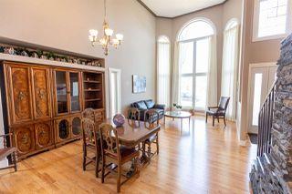 Photo 23: 120 HIGHLAND Drive: Sherwood Park House for sale : MLS®# E4186258