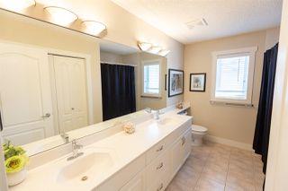 Photo 15: 120 HIGHLAND Drive: Sherwood Park House for sale : MLS®# E4186258