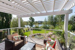 Photo 5: 120 HIGHLAND Drive: Sherwood Park House for sale : MLS®# E4186258