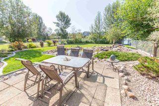 Photo 3: 120 HIGHLAND Drive: Sherwood Park House for sale : MLS®# E4186258