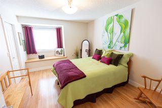 Photo 14: 120 HIGHLAND Drive: Sherwood Park House for sale : MLS®# E4186258