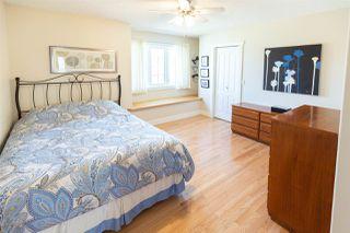 Photo 13: 120 HIGHLAND Drive: Sherwood Park House for sale : MLS®# E4186258