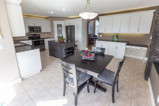 Photo 28: 120 HIGHLAND Drive: Sherwood Park House for sale : MLS®# E4186258