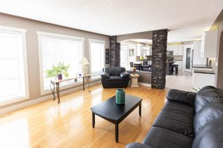 Photo 25: 120 HIGHLAND Drive: Sherwood Park House for sale : MLS®# E4186258