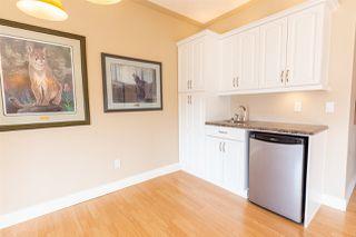 Photo 42: 120 HIGHLAND Drive: Sherwood Park House for sale : MLS®# E4186258