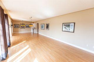 Photo 44: 120 HIGHLAND Drive: Sherwood Park House for sale : MLS®# E4186258