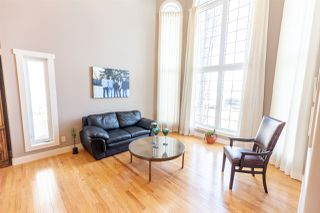 Photo 21: 120 HIGHLAND Drive: Sherwood Park House for sale : MLS®# E4186258