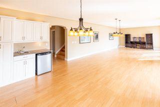 Photo 41: 120 HIGHLAND Drive: Sherwood Park House for sale : MLS®# E4186258