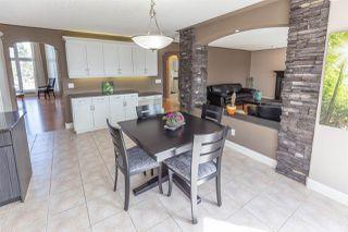 Photo 30: 120 HIGHLAND Drive: Sherwood Park House for sale : MLS®# E4186258