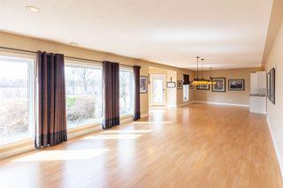 Photo 43: 120 HIGHLAND Drive: Sherwood Park House for sale : MLS®# E4186258