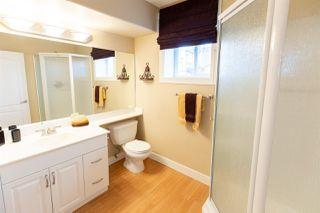 Photo 46: 120 HIGHLAND Drive: Sherwood Park House for sale : MLS®# E4186258