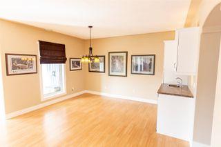 Photo 39: 120 HIGHLAND Drive: Sherwood Park House for sale : MLS®# E4186258