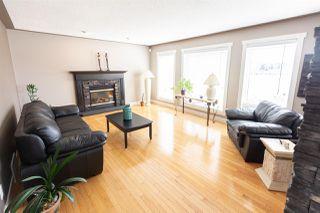Photo 27: 120 HIGHLAND Drive: Sherwood Park House for sale : MLS®# E4186258