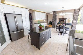 Photo 35: 120 HIGHLAND Drive: Sherwood Park House for sale : MLS®# E4186258