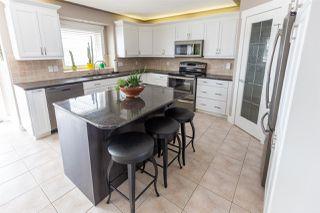 Photo 31: 120 HIGHLAND Drive: Sherwood Park House for sale : MLS®# E4186258