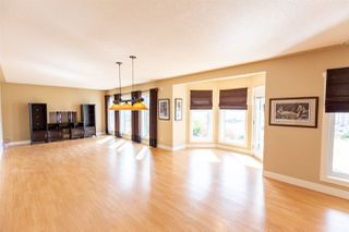 Photo 38: 120 HIGHLAND Drive: Sherwood Park House for sale : MLS®# E4186258