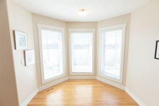Photo 10: 120 HIGHLAND Drive: Sherwood Park House for sale : MLS®# E4186258