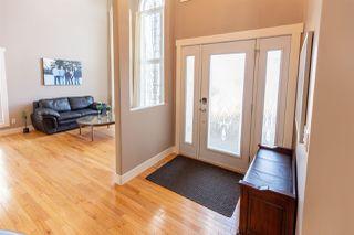 Photo 18: 120 HIGHLAND Drive: Sherwood Park House for sale : MLS®# E4186258