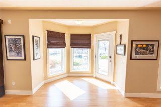 Photo 45: 120 HIGHLAND Drive: Sherwood Park House for sale : MLS®# E4186258